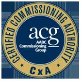 ACG-USGBC
