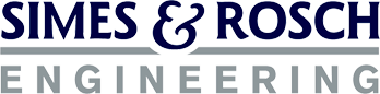 Simes & Rosch Engineering